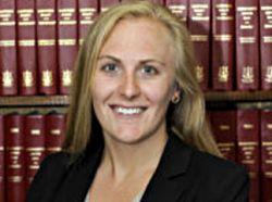 Katelyn Burke