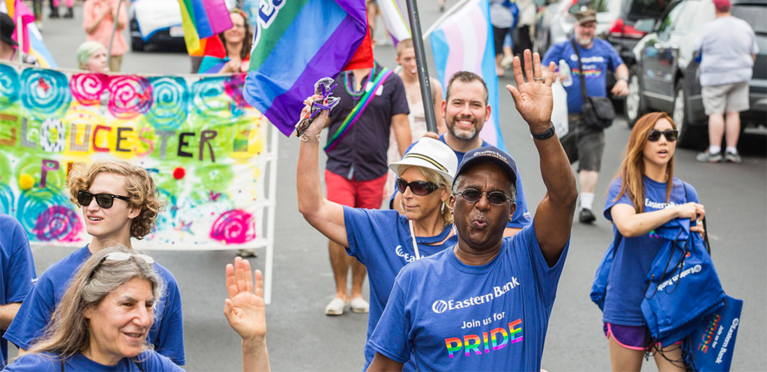north shore pride parade and festival