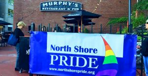 north shore pride after party