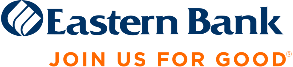 www.easternbank.com